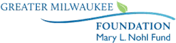 Greater Milwaukee Foundation - Logo