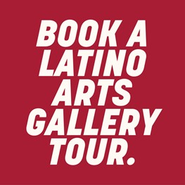 Book a gallery tour.